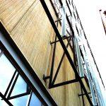 extructuras_revesimientos_fachadas