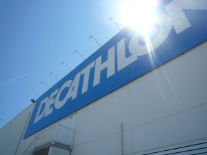 rotulo_decathlon