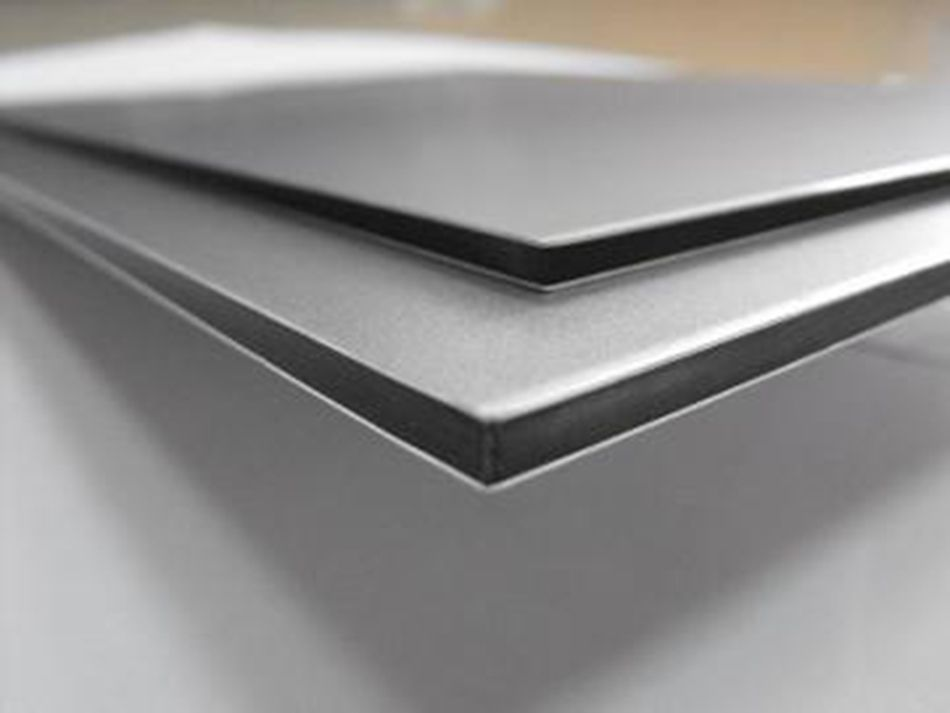 panel-composite-2
