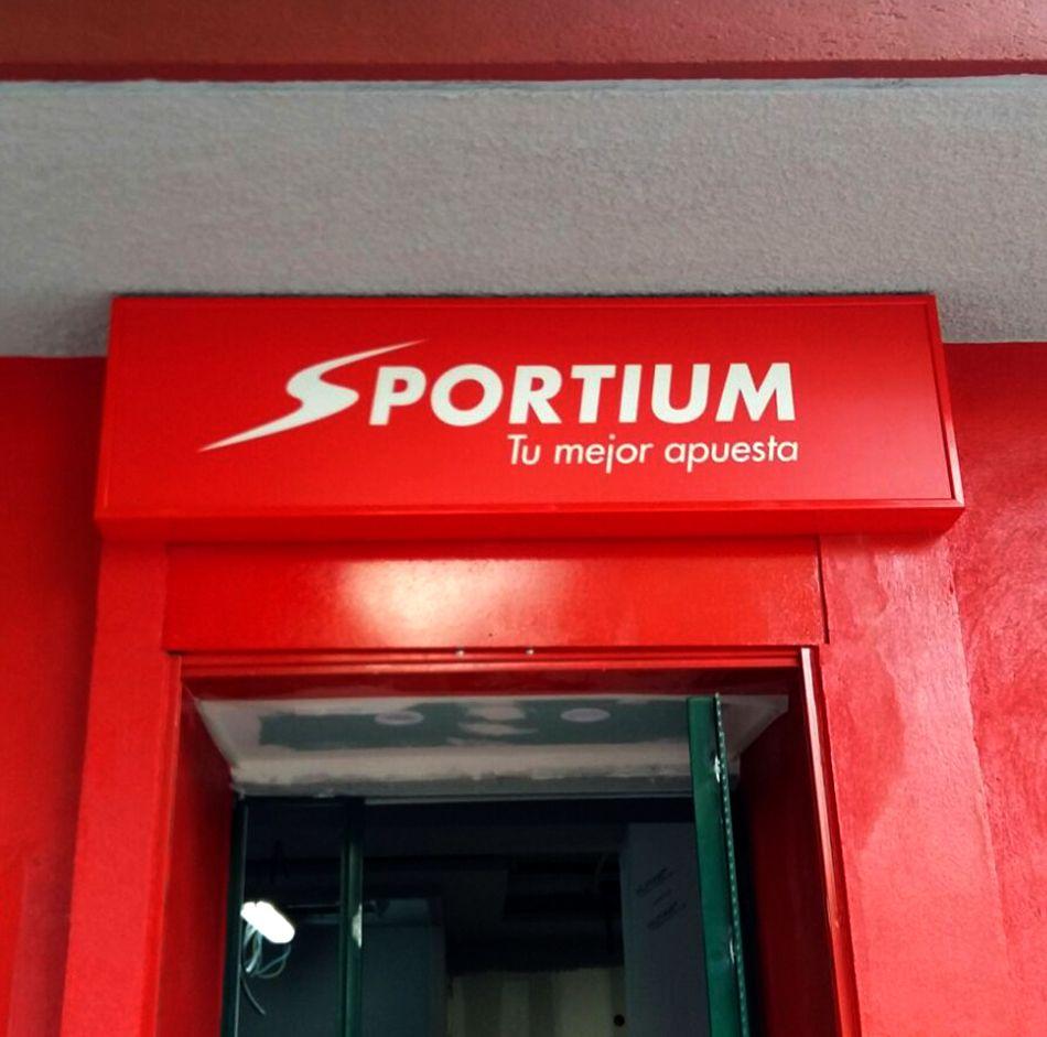 Sportium-rotulacion-4
